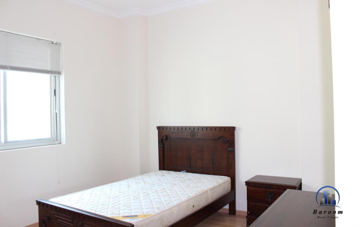 Charming Two Bedroom Apartment6