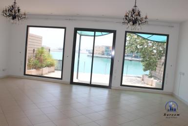 Breathtaking Four Bedroom Villa4