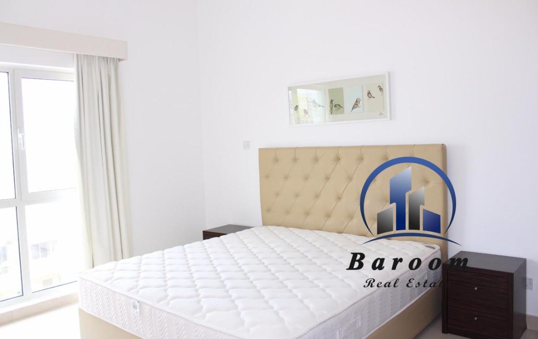 Exquisite Two Bedroom Apartment5