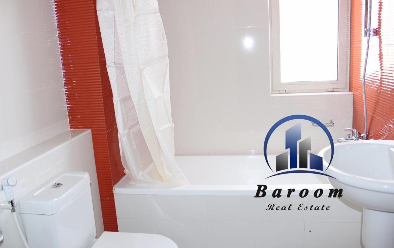 Exquisite Two Bedroom Apartment9