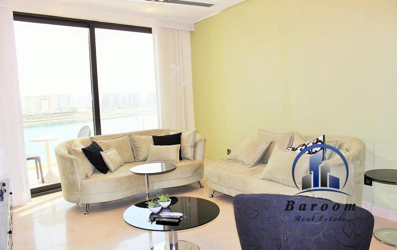 2 Bedroom Great Apartment1