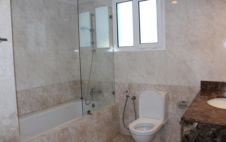 Two Bedroom Lavish Apartment9