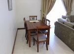 Two Bedroom Apartment 2
