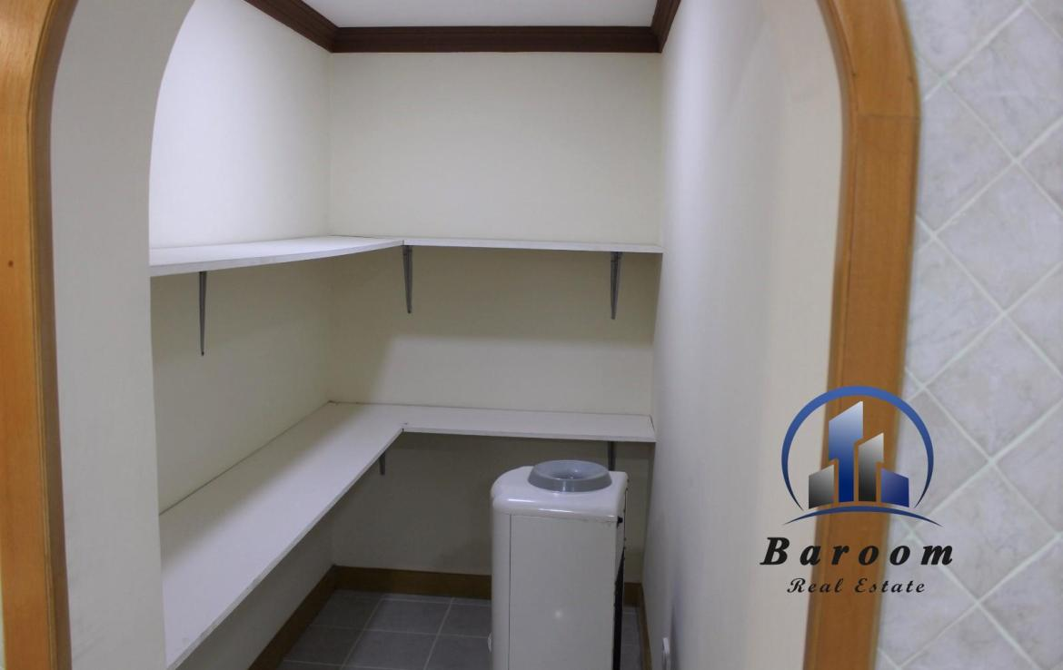Two Bedroom Adorable Apartment4