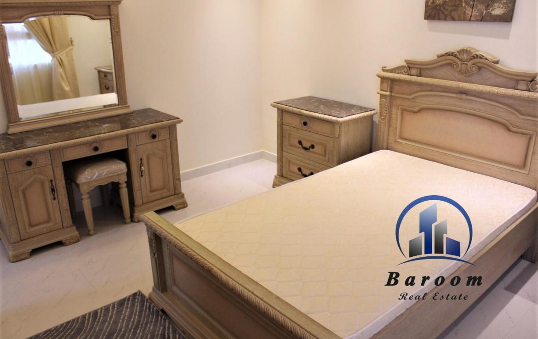 Three Bedroom Beautiful Apartment4