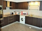 Great Two Bedroom Apartment2