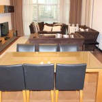 Fascinating Two Bedroom Apartment3