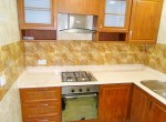 Dazzling Two Bedroom Apartment5