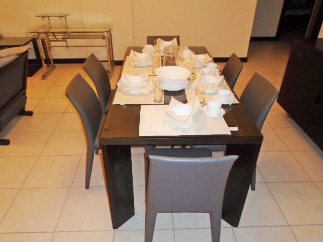 Two Bedroom Fully Furnished Apartment3