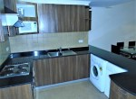 Extravagant Two Bedroom Apartment5