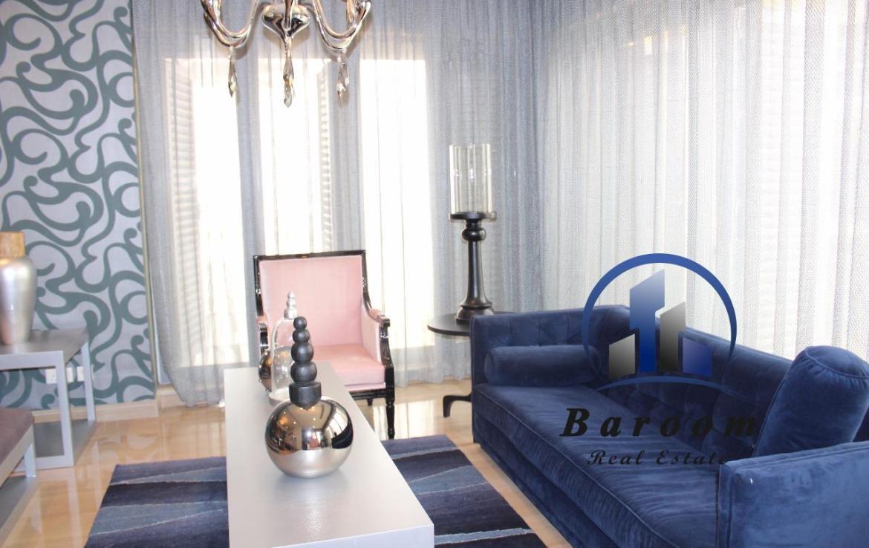 Three Bedroom Superb Apartment 3