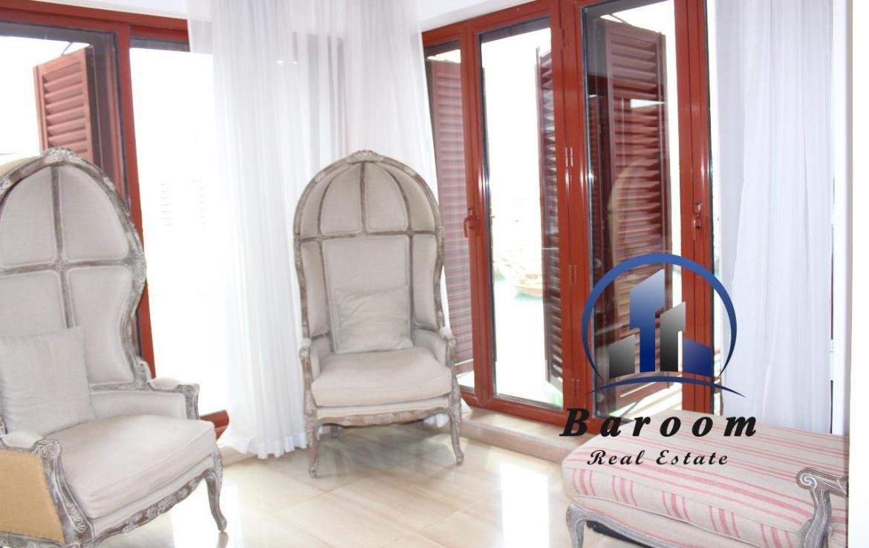 Three Bedroom Sublime Apartment3