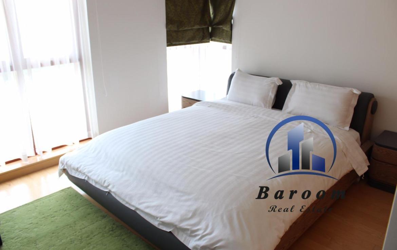Three Bedroom Sublime Apartment6