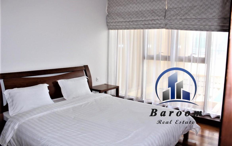 1 Bedroom Luxury Apartment5