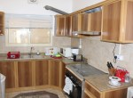 Great Two Bedroom Apartment3