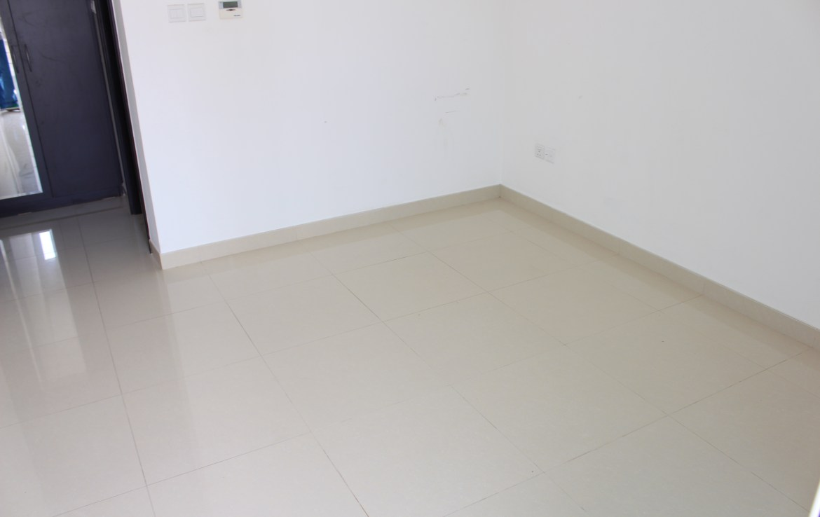 Sparkling Two Bedroom A6partment