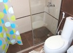 Three Bedroom Fully furnished Apartment 7