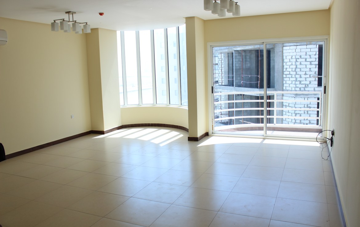 Charming Two Bedroom Apartment1