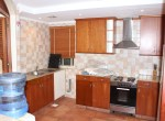 Charming Three Bedroom Vibrant Apartment