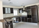 Two Bedroom Stylish Apartment3
