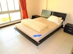 Vivid Two Bedroom Modern Apartment5