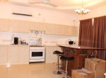 Beautiful Three Bedroom Fully furnished Villa11