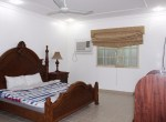 Beautiful Three Bedroom Fully furnished Villa6