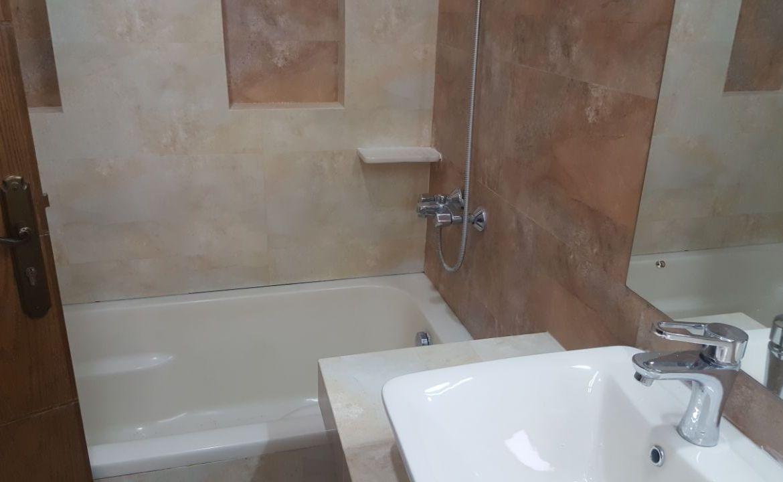 Three Bedroom Fully furnished Villa9