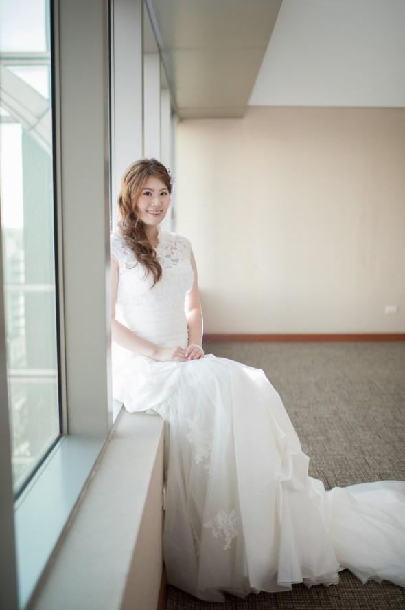 禮智&莉婷 (833)