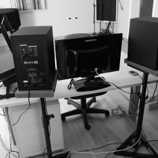 studio3bw