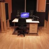 Workspace 1