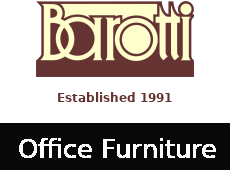 BAROTTI OFFICE FURNITURE