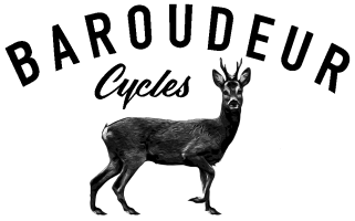 Baroudeur Cycles