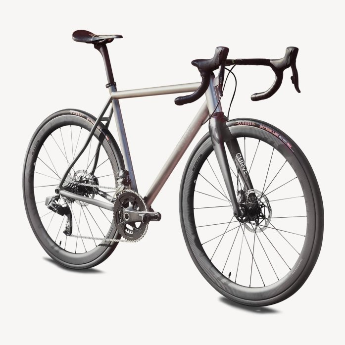 Curve-cycling-Belgie-Disc-V2-titanium-ti-road-bike-velo-baroudeur-cycles-lyon-3