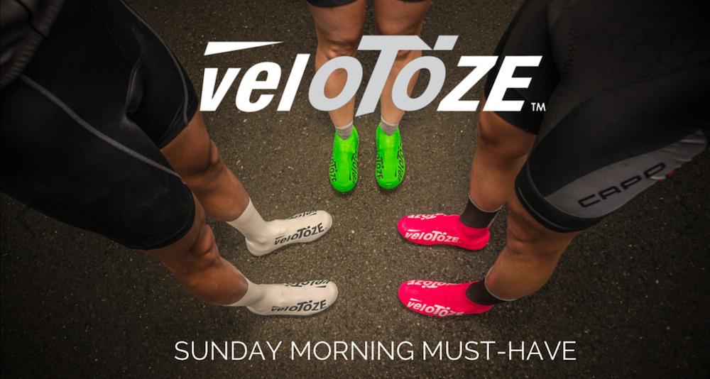 Velotoze_2