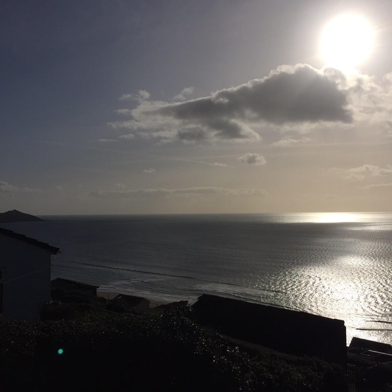 AJ_Cornwall_7