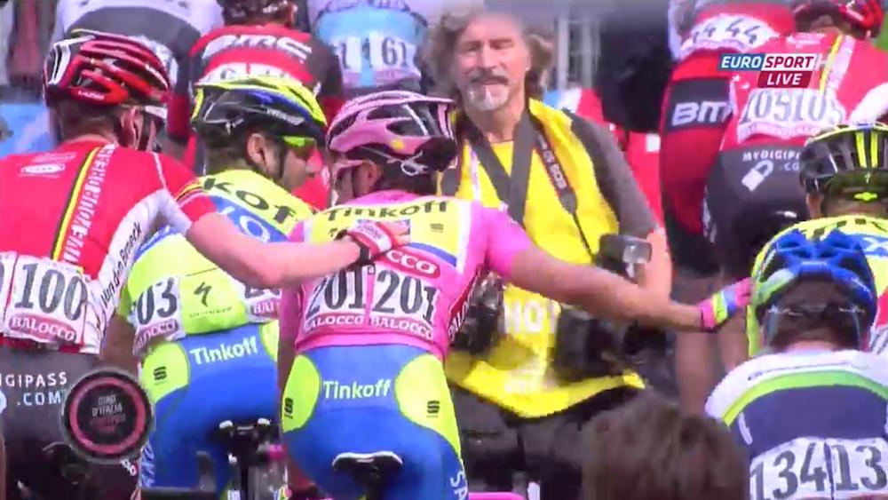 34.Giro_Finale_photographer
