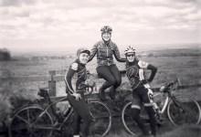 Bike Fitting – Pearsons, Sheen