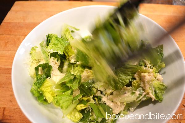 saladtoss
