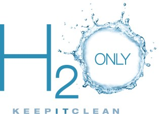 H2Only_Logo