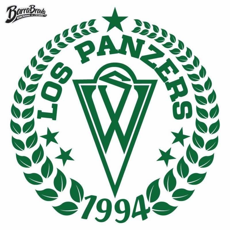 Check primera division 2021 page and find many useful statistics with chart. Dibujos - Los Panzers - Santiago Wanderers