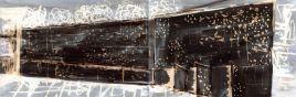 BSH-130427-003