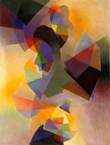 The_Prophecy.1955.Stanton_MacDonald-Wright