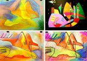 04-procesos Mantegna4