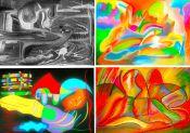 05-procesos Mantegna5