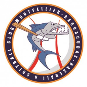 BADGE-POISSON-large.jpg