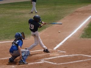 baseball sant boi 256