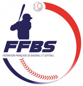 France_baseball