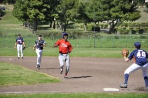 baseball perpi 2