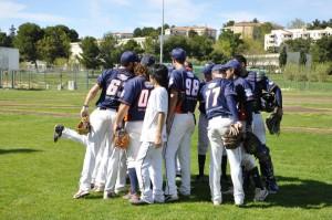 baseball perpi 4